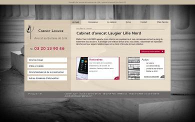 axecibles agence web avocat cr ation site internet profession juridique. Black Bedroom Furniture Sets. Home Design Ideas