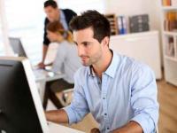 Axecibles : e-commerce, + 11% au 1er trimestre 2014