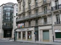Ouverture de la 2ème agence parisienne Axecibles