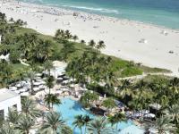 Axecibles à Miami !