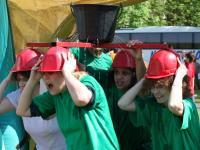 Séminaire Axecibles Avril 2009