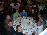 TransAfricaine Classic 2007 avec Axecibles