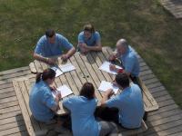 Séminaire Axecibles Avril 2007