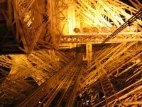 Séminaire Axecibles à Paris 2005
