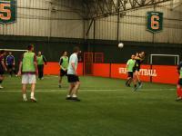 Axecibles se la joue foot !