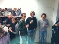 Axecibles prête pour 2012 !