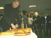 Axecibles fête ses 11 ans !