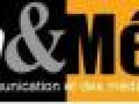 Axecibles : deuxième implantation en PACA, Com&Médias le 03 mai 2011