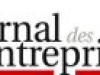 60 000 - Le journal des entreprises (février 2011)
